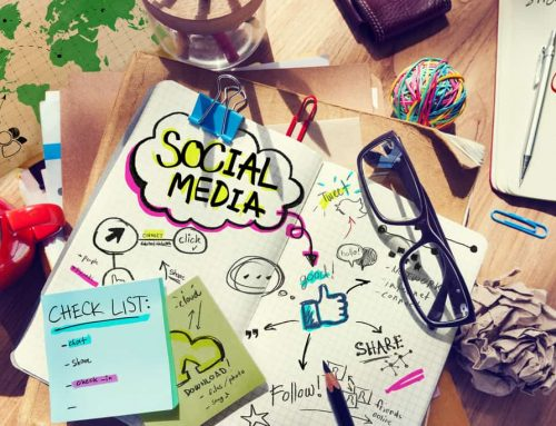 How Social Media Marketing Helps SEO
