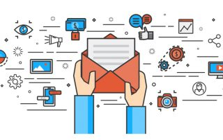 Email Marketing Helps SEO