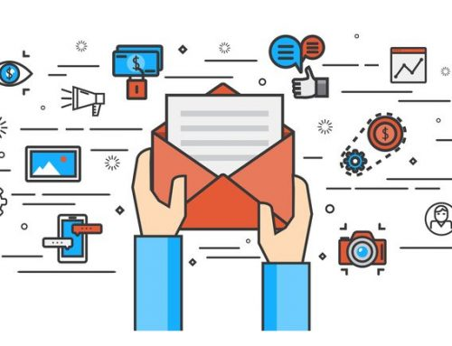 Top 5 Ways Email Marketing Can Influence Your SEO