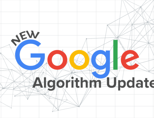 Google Algorithm Updates – The History