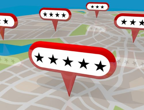 The Positive Impact of User Engagement and Testimonials on SEO and Conversions