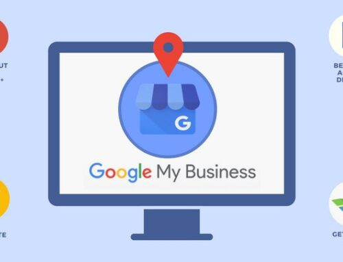 10 Things You May Not Now Know About Google My Business