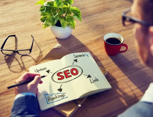 5 Steps to Find the Best SEO Company for Your Business