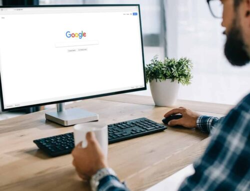 How to Prepare Your Core Web Vitals 2021 – Google Ranking Signal