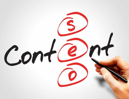 Outdated Content: Does It Hurt My Website SEO?