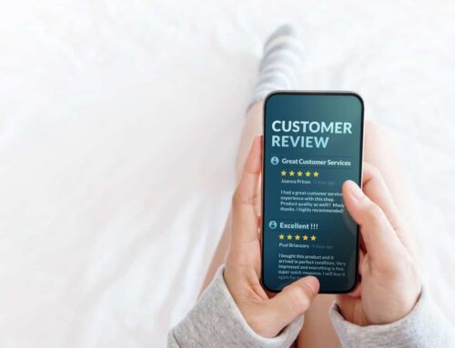 5 Tips to Leverage Google Reviews for Businesses to Boost Local SEO