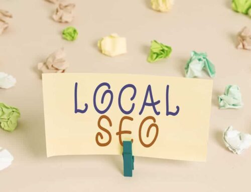 8 Local SEO Mistakes Businesses Make and How to Avoid Them